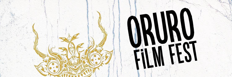Oruro Film Fest